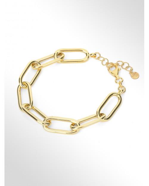 Bracciale in argento - Silber Armband - bracelet en argent -