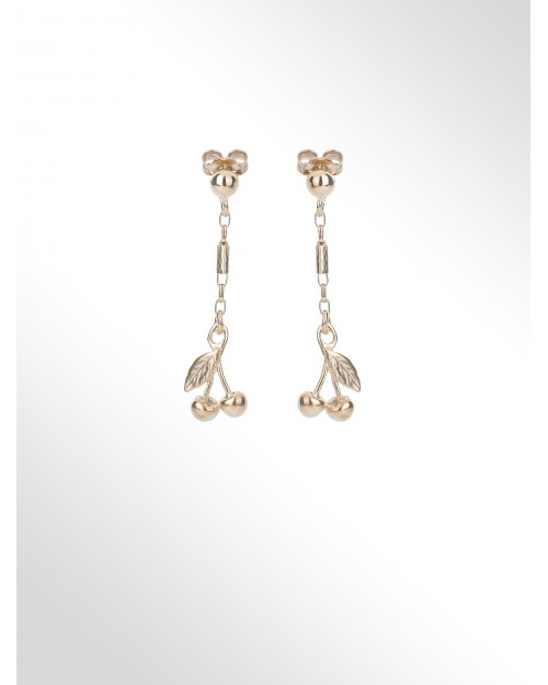 Orecchini in argento - Silver earrings - Silberohrringe