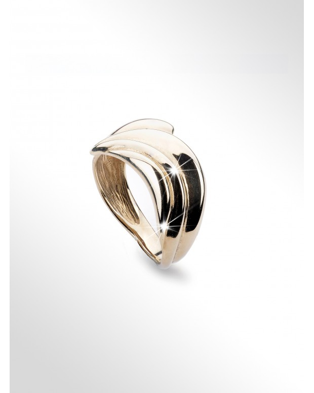 Silver ring - silver ring -...