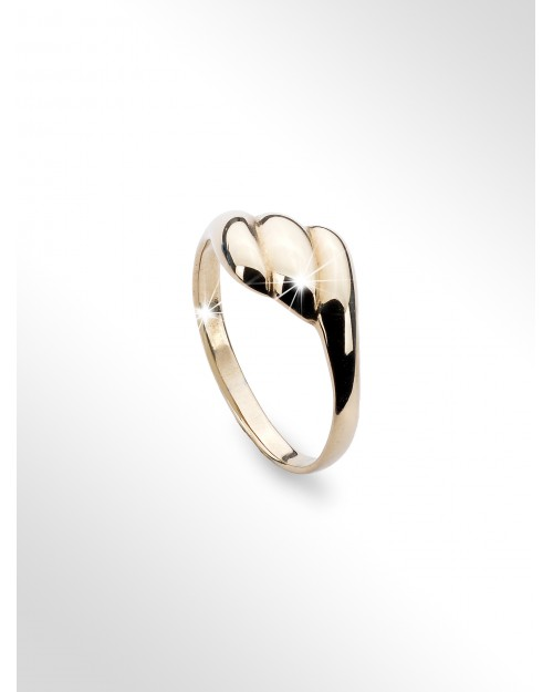 Anello in argento (silver ring - Silberring)