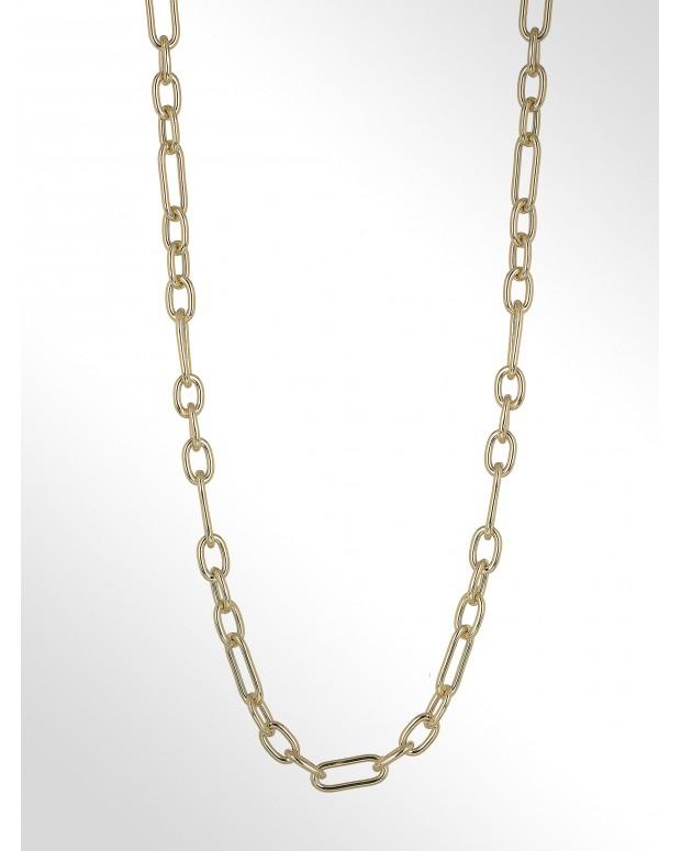 Collana in argento - Silver...