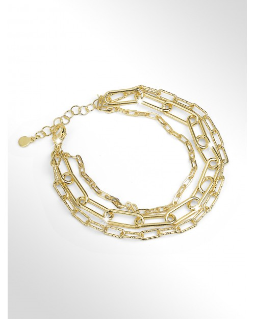copy of Orecchini in argento - Silver earrings - Pendientes en plata - Silber Ohrringe